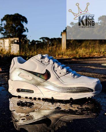 Nike Air Max 90 originais