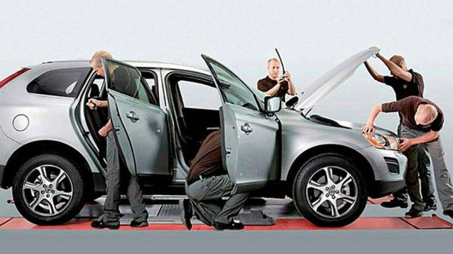 Автопідбір автоексперт автодіагностика перевірка авто подбор авто