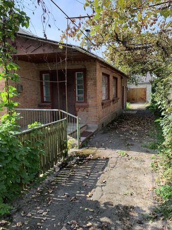 Терміново продам цегляний будинок Старе місто р-н 3 лікарня
