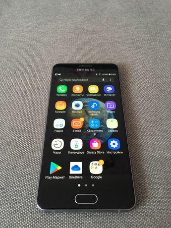 Samsung a510fd