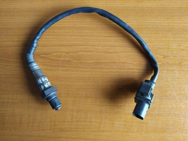 sonda lambda Opel Insignia 2.0CDTI 0281 OO4 110
