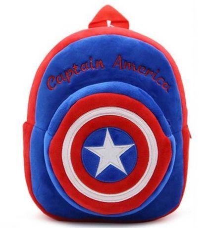 Рюкзак детский для мальчика. Сумка детская. Рюкзак детский Спайдермен