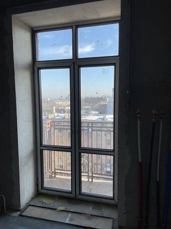Двухкомнатная квартира, кирпичный дом! Центр Одессы! ODS