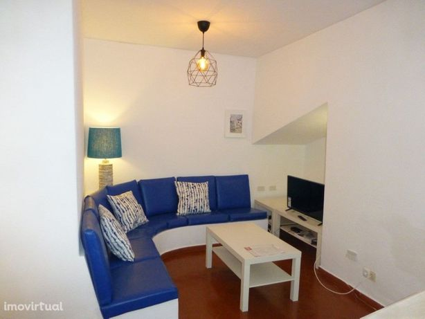 Apartamento com 3 quartos em Espiche - Lagos, Algarve.