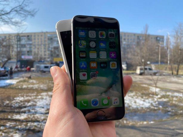 Iphone 6 16/32/64/128 айфон/смартфон//купить/дзвонков/Магазин