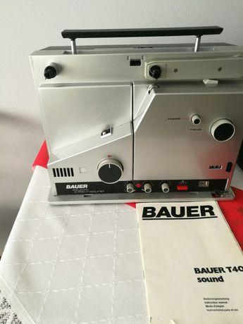 Aparaty fotograficzne projektor kamera lampy