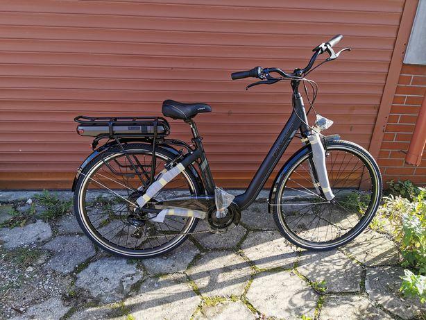 Rower Tander 28 ALU elektryczny. RATY!!!