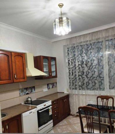 2х комнатная квартира 10 ЖЕМЧУЖИНА Марсельская  (ТК)
