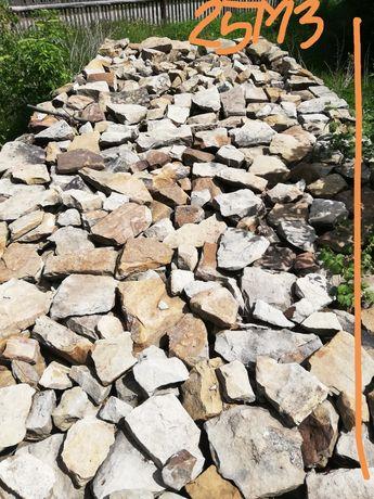Kamień Piaskowiec Tanio!