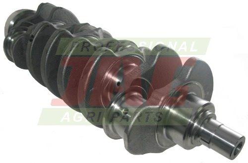 Запчастини для мотора John Deere(поршнекомплекти,кільця,вкладиші і тд