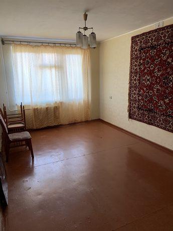 Сдам 2-комнатную квартиру на Половках
