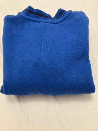 Bluzy dla chłopczyka