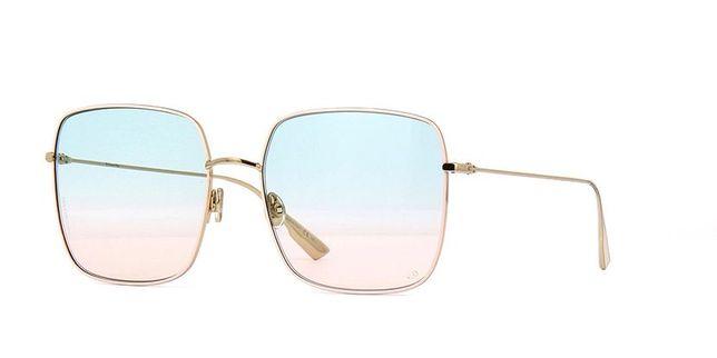 Sprzedam okulary Dior