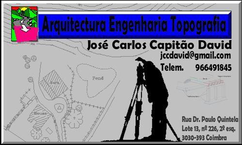 Topógrafo