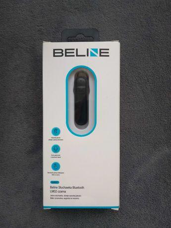 Słuchawka Bluetooth Beline