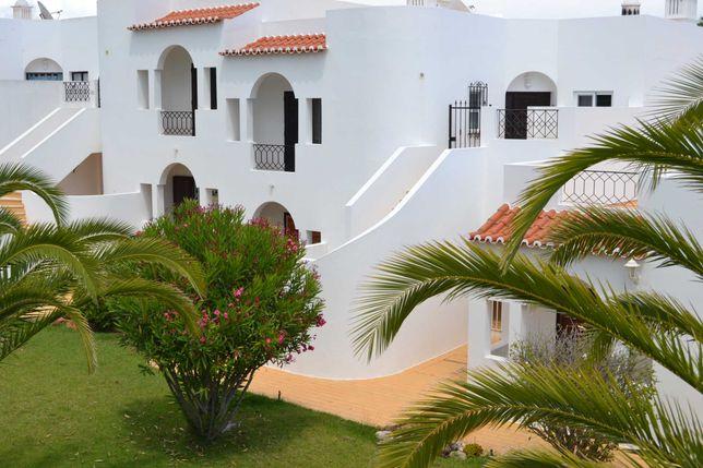 Apartamento para Alugar no Algarve