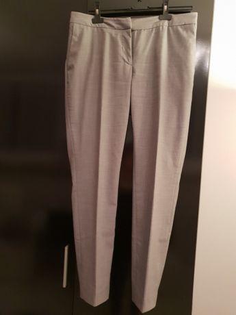 H&M/spodnie