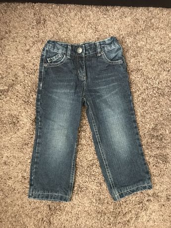 Джинсы, джинси, штаны, штанишки, джинсики