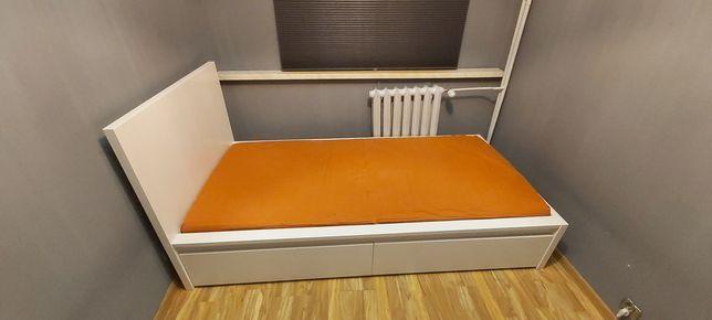 Łóżko dzieciece 210x105