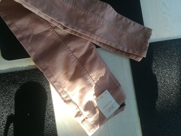 Nowe spodnie F&F rozmiar 34