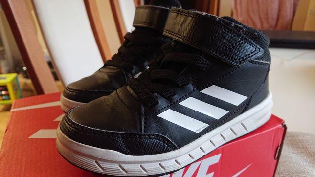 Buty chłopięce Adidas rozm 29