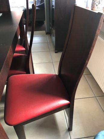 sprzedam - Krzesła PAGED