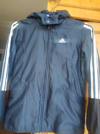 Ветровка Adidas для мальчика