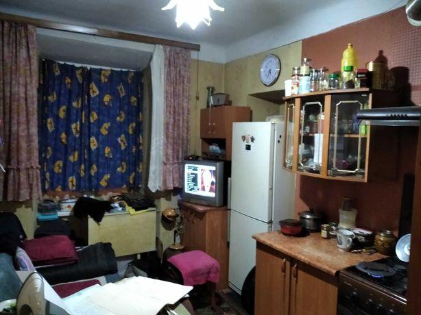 Продаж двокімнатна квартира вул. Староєврейська ( біля пл. Ринок )