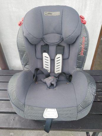 Fotelik samochodowy 9-18 kg PlayXTrem