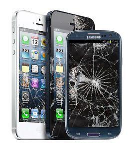 Reparação de Telemóveis, Tabelts e Smart Watch