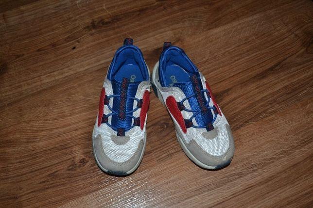 Кросівки next, oshkosh, zara, кроссовки
