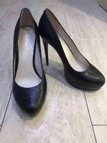 Туфлі Ellenka