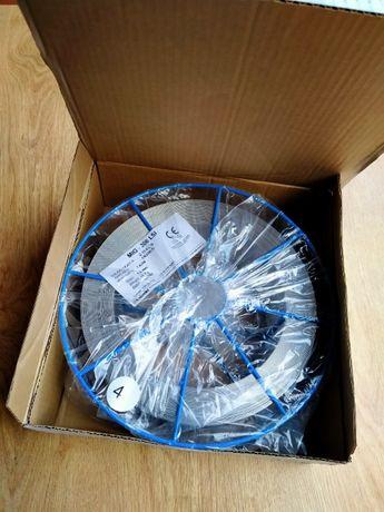 Drut spawalniczy nierdzewny Rodacciai MIG-308 LSI 15kg gr.1.0