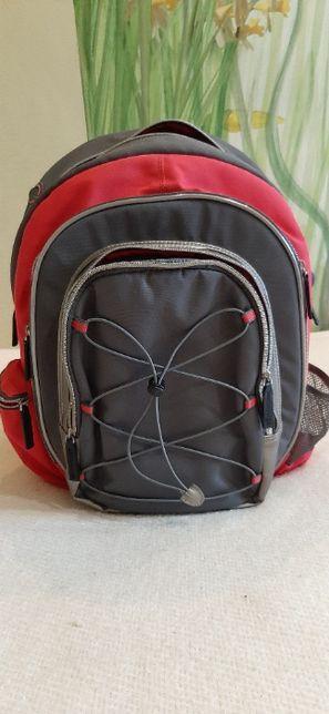 Рюкзак школьный Ессо