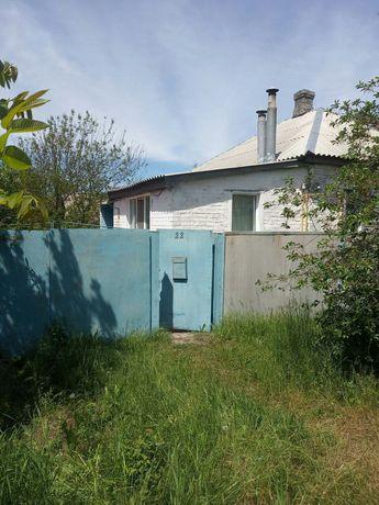 Срочно дом(Новоселовка), г.Балаклея