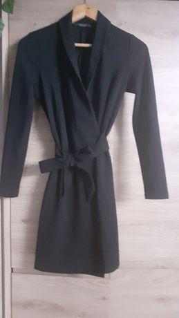Sukienka Mohito rozmiar XS