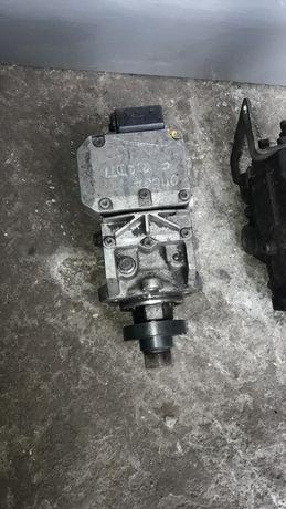 ТНВД Bosch 0470504016,  топлевний насос Opel Zafira, Vectra, Astra