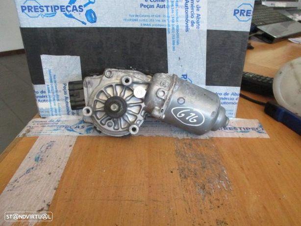 Motor limpa vidros frente 13227393 OPEL / INSIGNIA / 2010 /