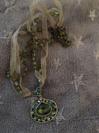 Старинное Ожерелье 20 век