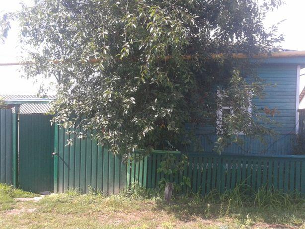 Продам Дом в Воронеже