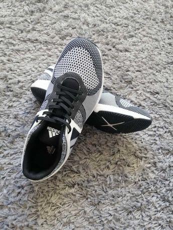 Adidas Performance damskie buty treningowe crazy train 39 i 1/3