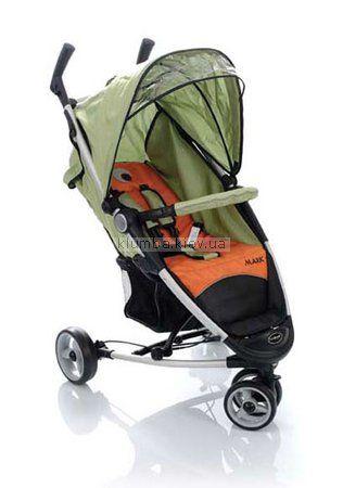 Baby point, прогулочная коляска