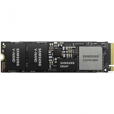 SSD M.2  256Gb 4Gen Samsung NVME PCIE4.0  PM9A1