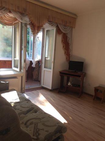 Продаю свою 2-ух комнатную квартиру в Центре