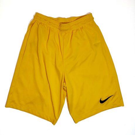 Шорты Nike free run
