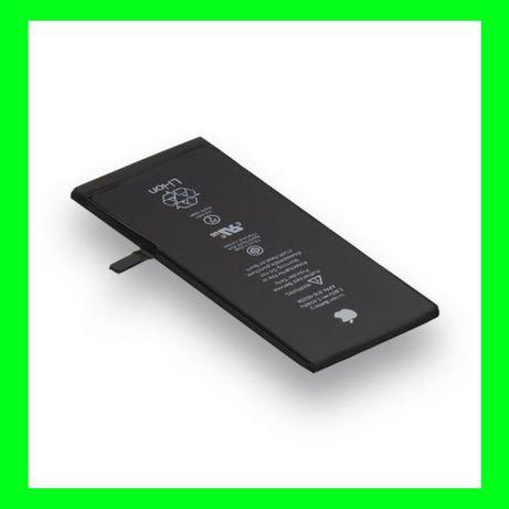 Акумулятор до Iphone 6, 7, 8 /S/батарея/ ОПТ