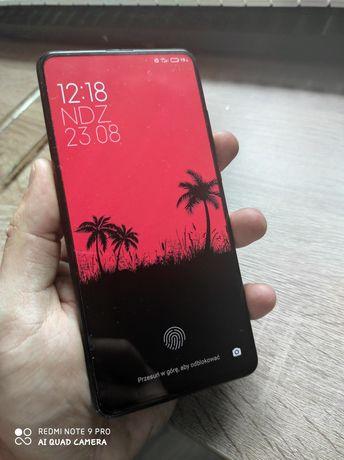 Xiaomi Mi9T zamiana.