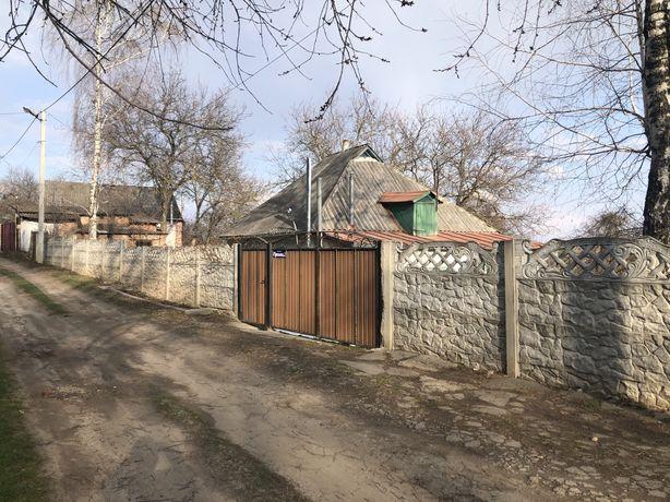 Продам будинок, м. Лубни, Полтавська обл.