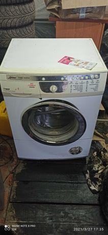 Продам стиральную машинку автомат kaiser