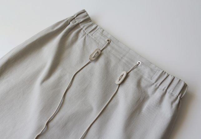 шикарная юбка Loro Piana
